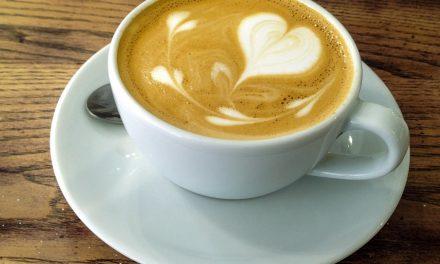 Produžena s mlekom ili kratka? Danas je Svetski dan espreso kafe