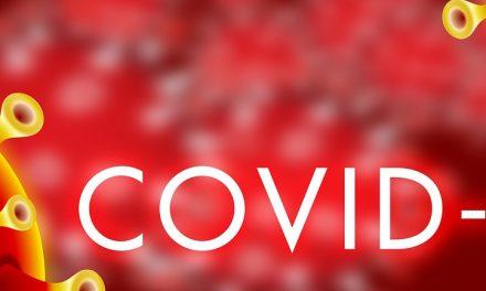 U Srbiji je još pet osoba umrlo od koronavirusa, tako da je ukupan broj preminulih 156