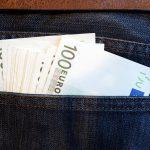 Од 1. марта почиње пријава послодаваца за исплату половине минималца, а од 28. априла пријава грађана за 60 евра помоћи
