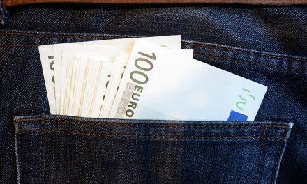 Poštanska štedionica i danas isplaćuje po 100 evra pomoći