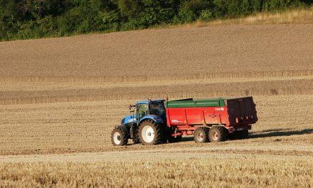 Пољопривредници током викенда могу на њиве