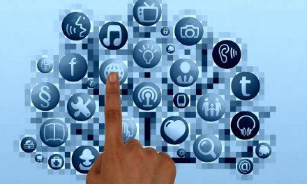 Fejsbuk najavljuje borbu protiv dezinformacija