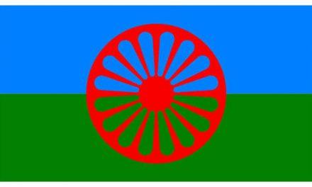 Данас се обележава Светски дан Рома