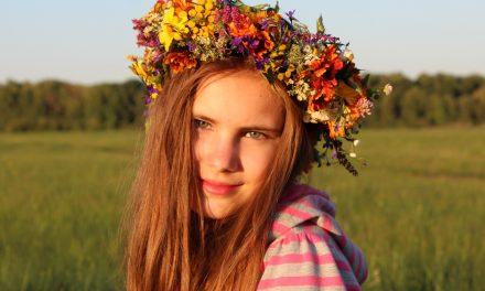 Данас је Лазарева субота – Врбица: Празник ком се радују сва деца