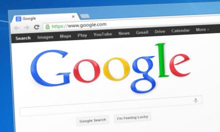 Koji pojmovi su se u Srbiji najviše pretraživali na Guglu u 2020. godini