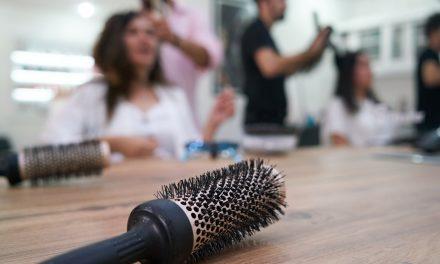 Od ponedeljka počinju sa radom frizerski saloni i teretane