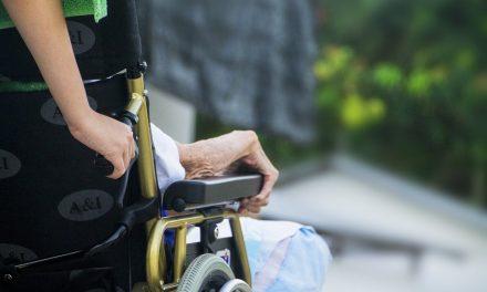 Isplata razlikе borcima, vojnim invalidima i porodicama palih boraca