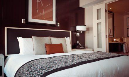 Javni poziv za podršku hotelskoj industriji zbog poteškoća u poslovanju usled pandemije COVID-19 do 15. septembra