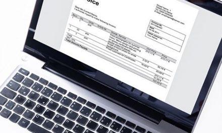 Podrška privredi – Platforma za online razmenu dokumenata