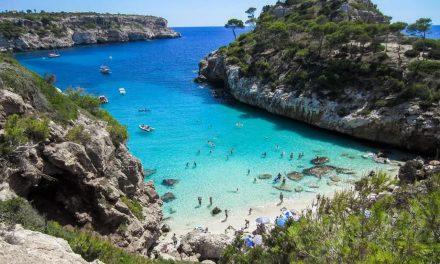 Turistička putovanja su moguća možda od juna, a novac se svejedno ne vraća