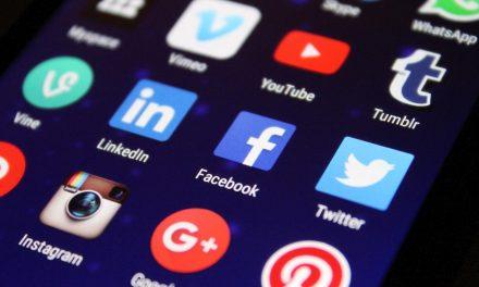 """""""Telenor"""" daje besplatan pristup društvenim mrežama"""