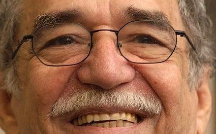 Ništa se ne događa bez razloga: Šest godina od smrti Gabrijela Hosea Garsije Markesa