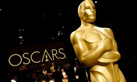 Filmovi prikazani na internetu biće u trci za Oskara?