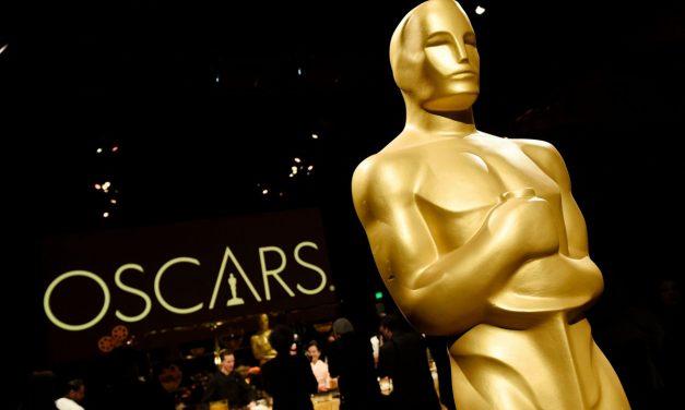 Novi standardi za Oskara, filmovi će morati da poštuju različitost društva