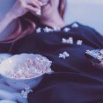 Остани код куће и уживај у најбољим филмским остварењима