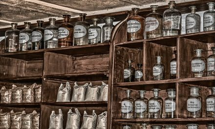 Dan apotekarstva u Srbiji: Pre 190 godina otvorena je prva apoteka