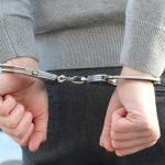Uhapšen muškarac iz okoline Veliko Gradišta