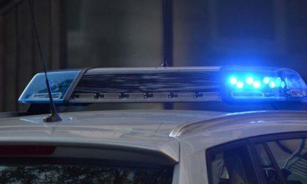 Полицијски час у целој Србији од петка у 17х до понедељка у 5 ујутру