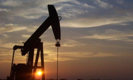 Cena nafte na američkom tržištu pala je ispod nule
