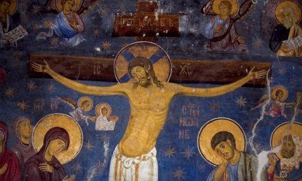 Kратка историја Ускрса: Од седмице Христових страдања до данас