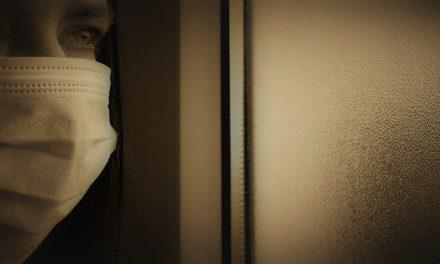 Preminulo još pet osoba od koronavirusa u Srbiji, ukupno 8.724 zaraženih
