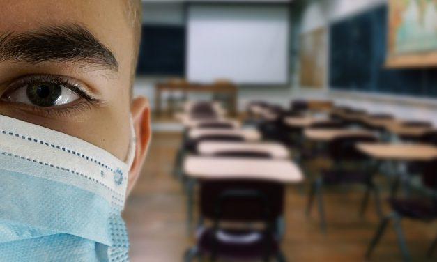 Petrovac na Mlavi: Izmena modela nastave za osnovne i srednju školu