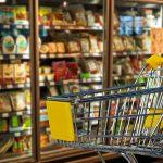 Petrovac na Mlavi: Maloprodajni objekti koji će raditi u četvrtak od 4 do 7h
