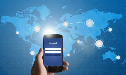 "Facebook pokrenuo novu opciju grupnog video chata ""Messenger Rooms"""