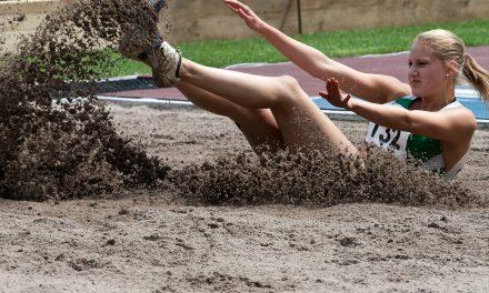 МОС: Инструкције за отпочињање тренажног процеса спортиста