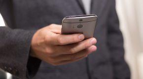 Uznemirujuća SMS poruka o korona virusu stiže korisnicima MTS-a