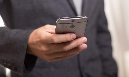 Узнемирујућа СМС порука о корона вирусу стиже корисницима МТС-а