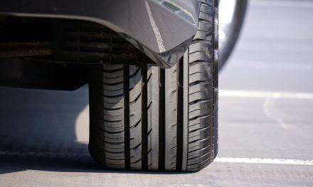 Замена зимских гума обавезна иако је ванредно стање