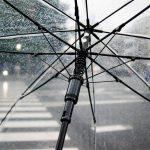 Kišni dani do kraja maja, sledeće nedelje ipak manje padavina