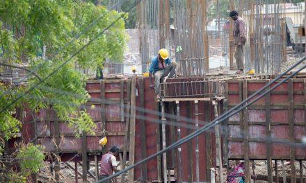 Ove godine u oktobru izdato više građevinskih dozvola nego u istom periodu prošle godine