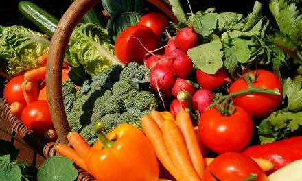"""Ускоро: """"Локални Пазар""""- Подршка локалним произвођачима хране и пића и помоћ купцима да дођу до жељених производа!"""