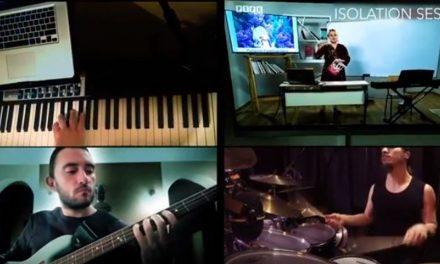 """""""Do, re, mi"""" izazov – nastavnica muzičkog inspirisala Vasila Hadžimanova"""