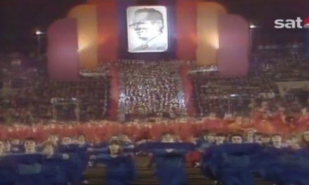 Dan mladosti, štafete i slet: Kako se slavio 25. maj u Jugoslaviji