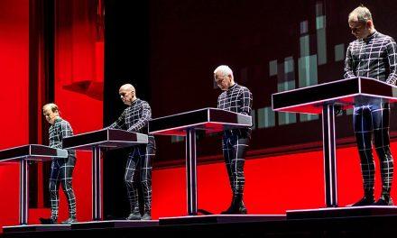 Preminuo Florijan Šnajder, osnivač benda Kraftwerk