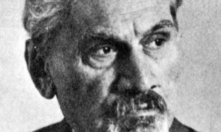 Na današnji dan rođen je Petar Konjović