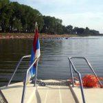 Opština Kostolac raspisala tender za uređenje plaže Topoljar