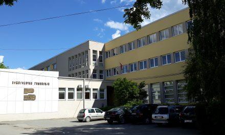 U Požarevačkoj gimnaziji ove godine odeljenje za učenike sa posebnim sposobnostima za računarstvo i informatiku