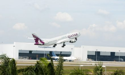 Авио-компанија даје 100.000 бесплатних путовања медицинарима целог света