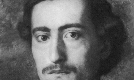 Сећање на једног од најзначајнијих песника српског романтизма Бранка Радичевића