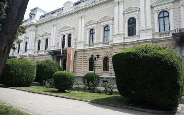 Vlasnici ugostiteljskih objekata u obavezi da evidentiraju svoje objekte