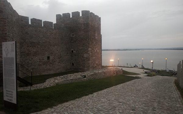 """Bilja Krstić i """"Bistrik orkestar"""" u Ramu"""