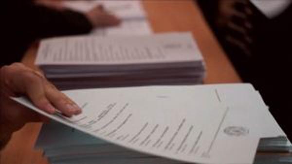 SNS osvojila najviše glasova u Velikom Gradištu