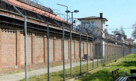 """U """"Zabeli"""" od korone obolelo 84 zatvorenika"""