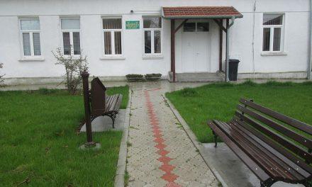 Библиотека Србољуб Митић наставила са редовним радом и новим активностима