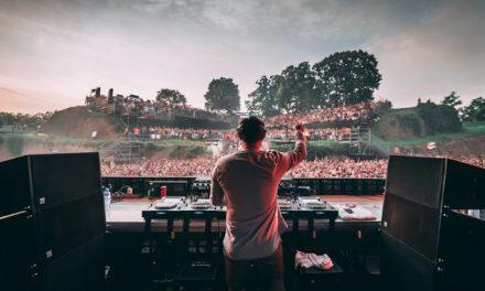 Otkazani festivali širom Evrope, srpski nisu