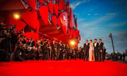 Filmski festival u Veneciji – Mostra od 2. do 12. septembra